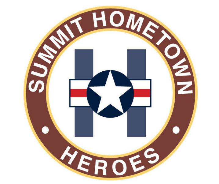 Hometown Heroes facebook.png