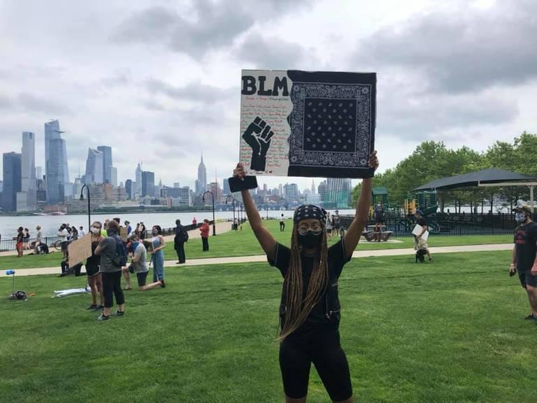 Hoboken Rally for Racial Justice 3.jpg