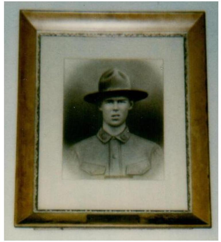 Holmes Marshall.PNG