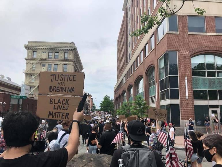 Hoboken Rally for Racial Justice 2.jpg