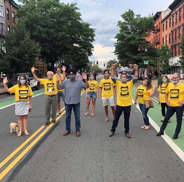 Hoboken Business Alliance Summer Streets.jpg