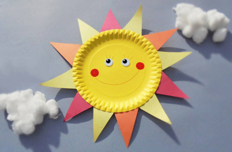 How-to-make-a-paper-plate-sun.jpg