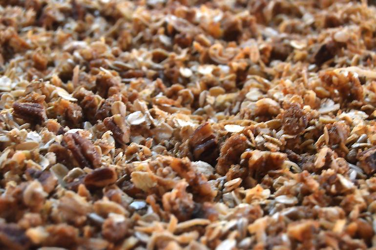 homemade granola.png