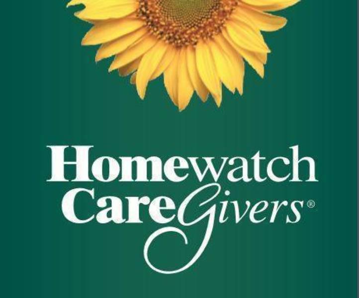 Homewatch logo horizontal.JPG