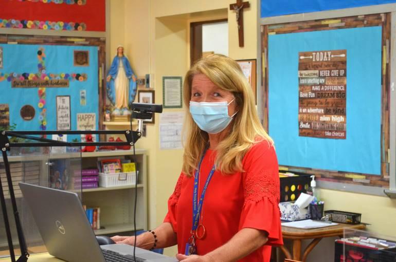 Holy Trinity Teacher 4.jpg
