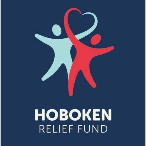 Hoboken Relief Fund.jpg