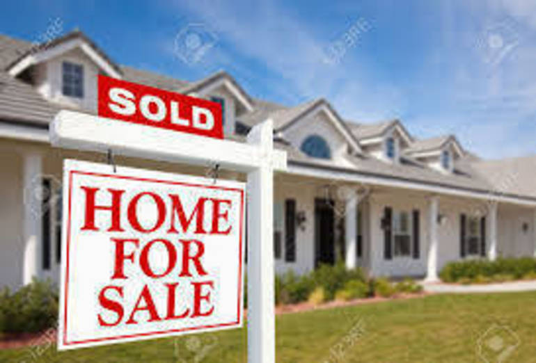 home for sale sign 1233f.jpg