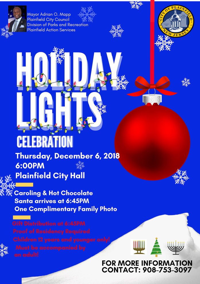 Holiday Lights(1).png