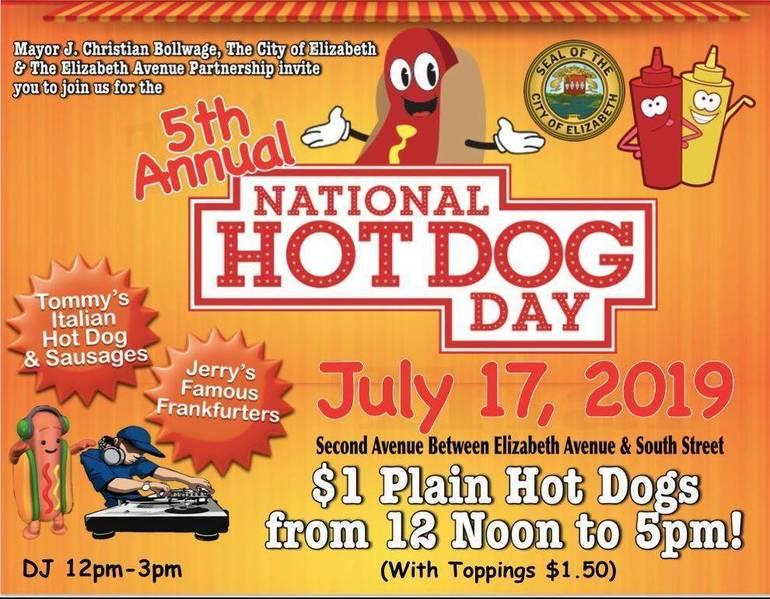 Hot dog Day 19.JPG