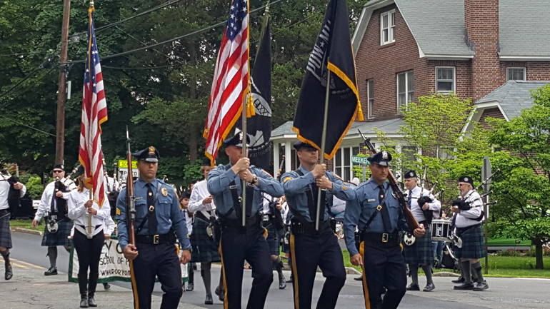 Best crop a0e3e6264033d765b84c honor guard in 2018 memorial day parade