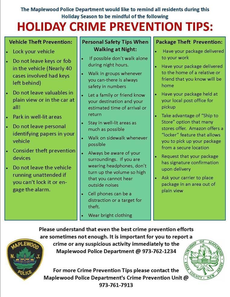 Holiday Crime Prevention Tips.jpg