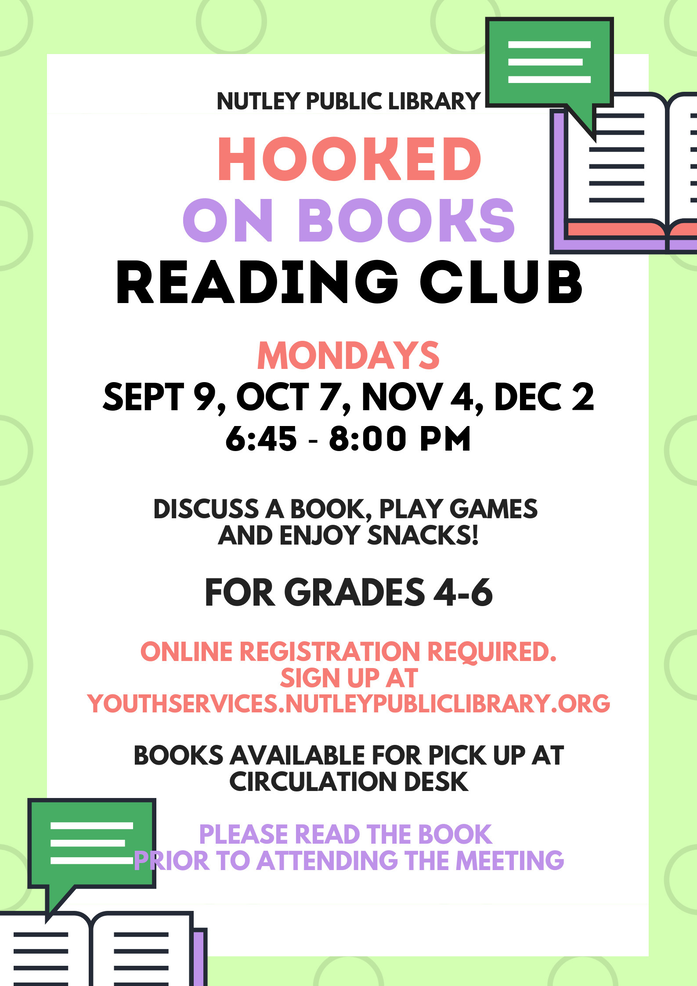 Hooked on Books 2019 Flyer.png