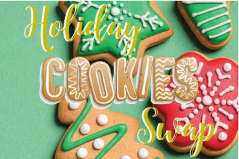 Holiday Cookie Swap.jpg