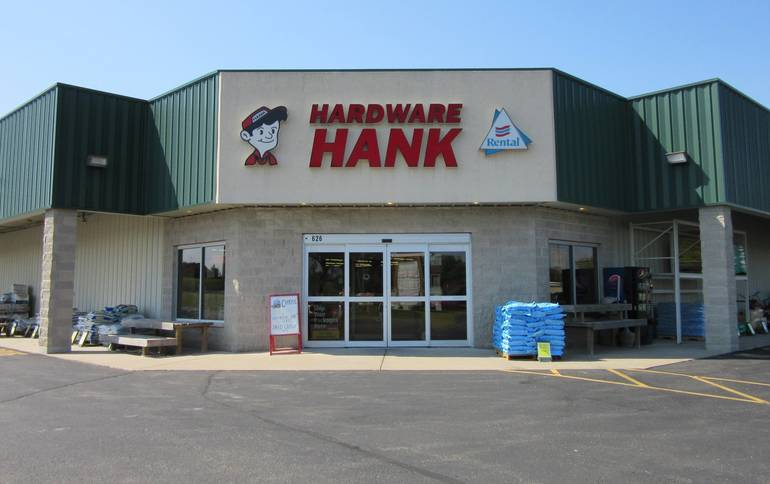 Horicon Hank Hardware.JPG