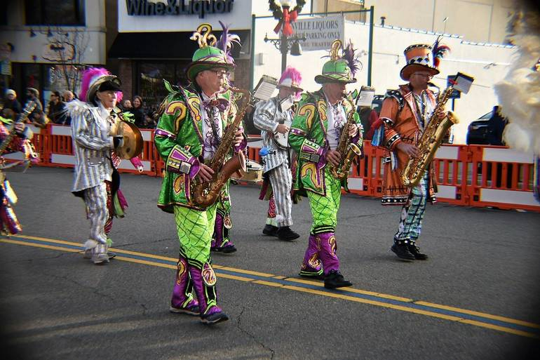Holiday Parade 17.JPG