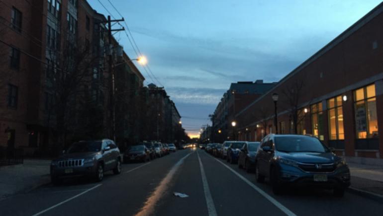 Hoboken.png