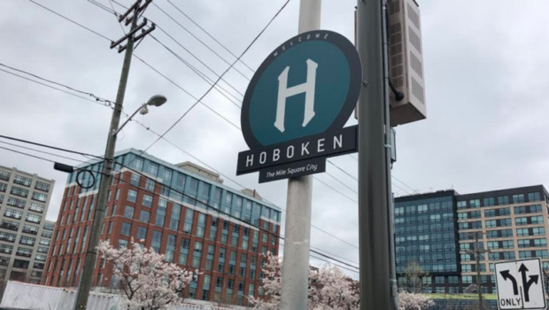 Hoboken Sign.png