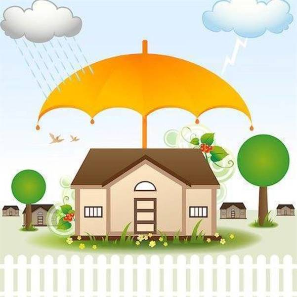 Best crop bdae837ae117ea4fecdb house in the rain clipart 18