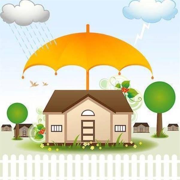 house-in-the-rain-clipart-18.jpg