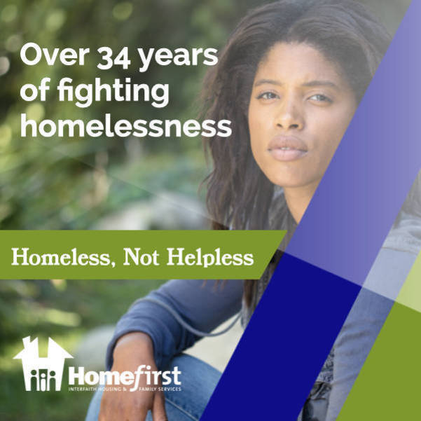 HomeFirst Homeless Animation 2.001.jpeg