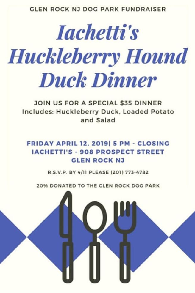 Hound fundraiser.png