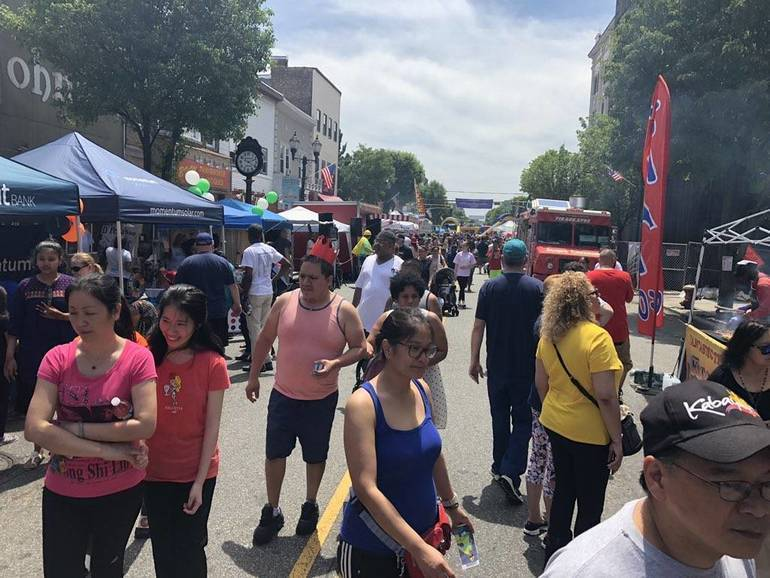 hometown Fair.jpg