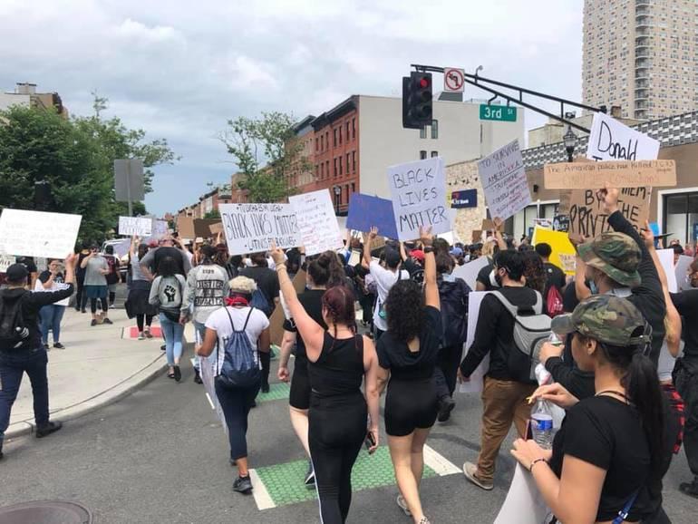 Hoboken Rally for Racial Justice 5.jpg