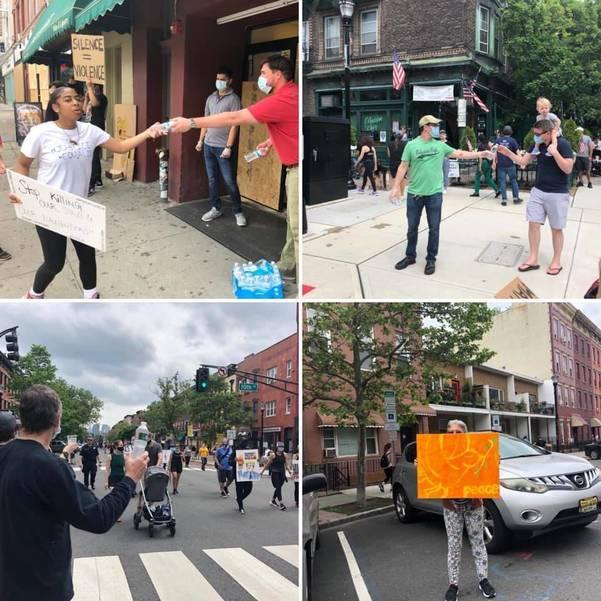 Hoboken Rally for Racial Justice 6.jpg