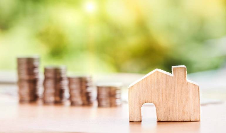 home money growth.jpg
