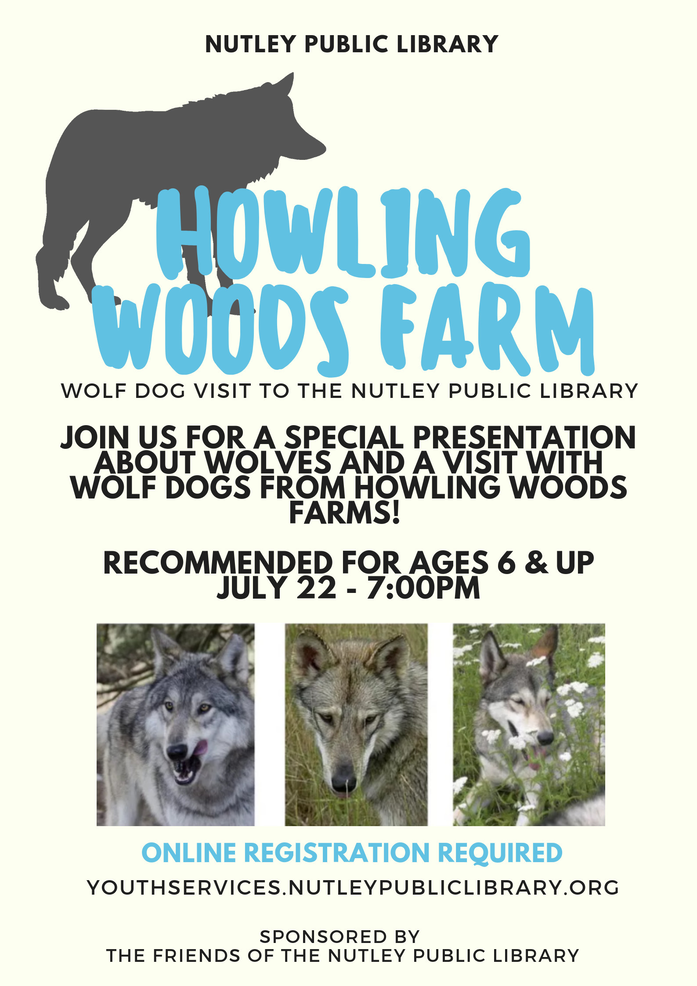 Howling Woods Farm 2019.png