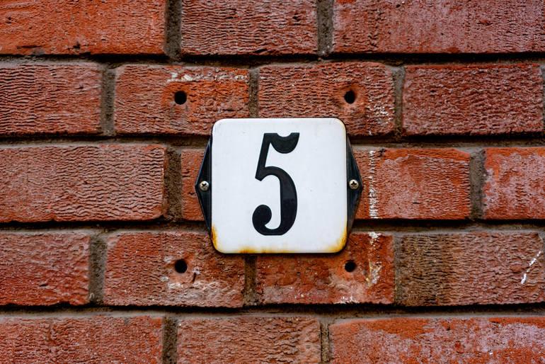 house number 5.jpg