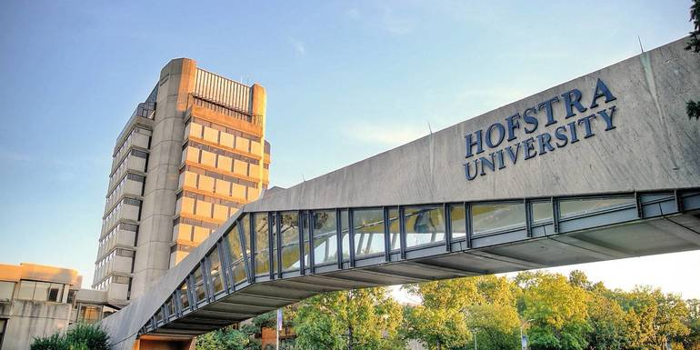 Hofstra University.jpg