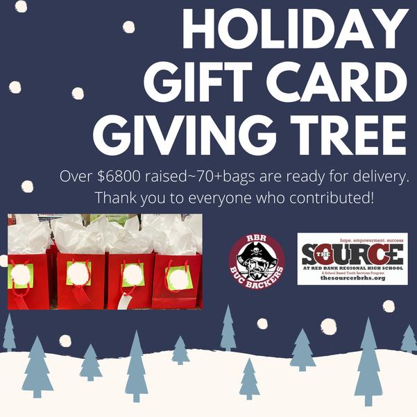 Best crop e8d0c5e71b840948453c holiday gift card giving tree final  1