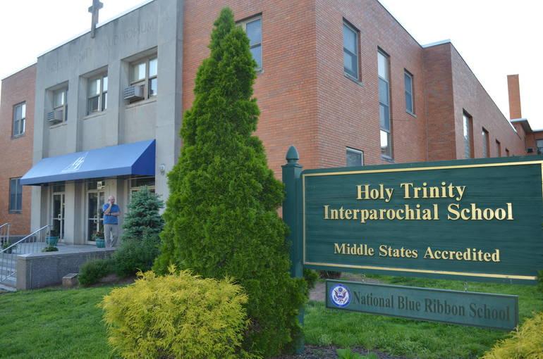 Holy Trinity - JM photo.JPG