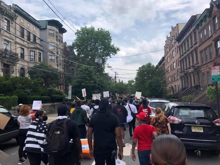 Hoboken Rally for Racial Justice 7 .jpg
