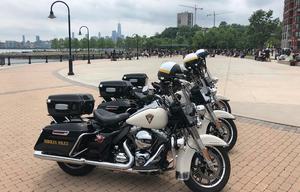 Carousel image 04136e9f51cbac57183b hoboken police motorcycles
