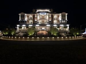 Carousel image 0537c287a50b639aa698 hotel lbi