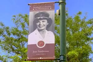 Carousel image 15145b6634ca5579543a hometown heros banner