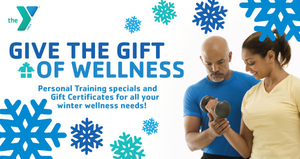 Carousel_image_17621cf93ae05b1039b7_holiday-personal-training-fbog