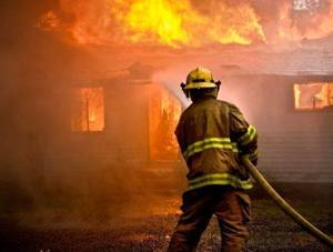 Carousel_image_1c54164bf6fa61c37636_house_fire