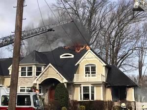 Carousel image 5da2dc2d753e7cb7f208 house fire