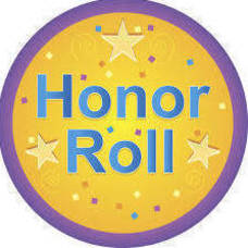 Carousel image 601be47d882d87614deb honor roll