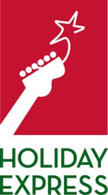 Carousel image 75532cbe10bac6c56b9a holiday express logo