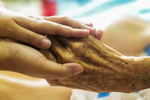 Carousel image 865f550ad7f2ed32918c hospice 1793998 1920