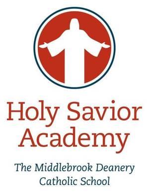 Carousel image 90ee819c42d42735c6bc holy savior logo