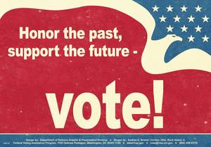 Carousel image 9478523cc1c67836f6c0 honor past support future   vote