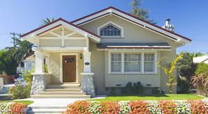 Carousel image 9841c609001911b4e2a7 house