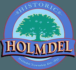 Come on In! Holmdel Township Committee Set to Resume In-Person Meetings
