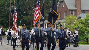 Carousel image a0e3e6264033d765b84c honor guard in 2018 memorial day parade