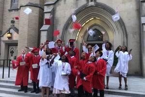 Carousel_image_a4dd8ed45fc108013d5c_holy_savior_graduation__1